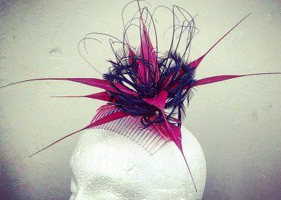 hats48