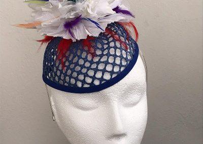 hats49