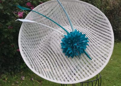 hats51