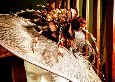 hats_02