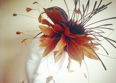 hats_03