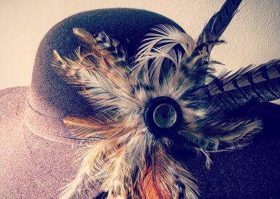 hats_07