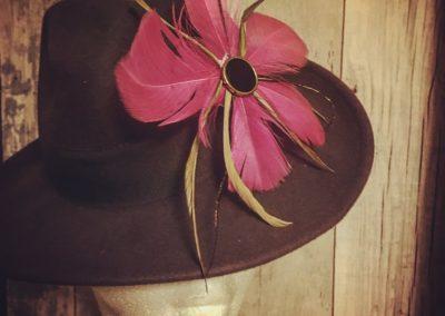 hats_10