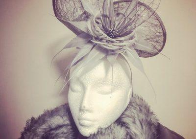 hats_11