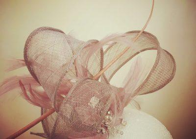 hats_13