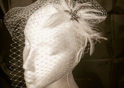 hats_14