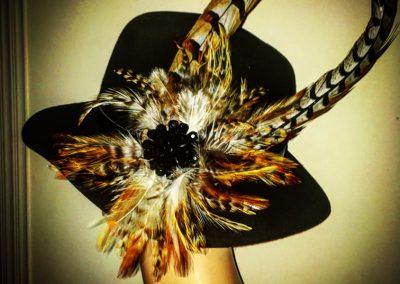 hats_16