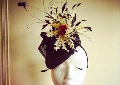 hats_17