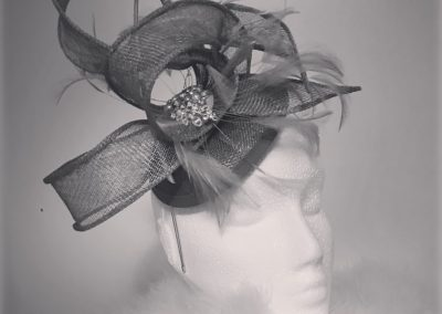 hats_19