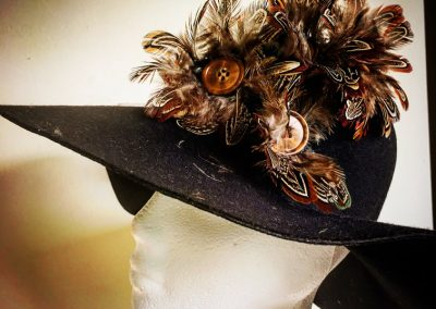 hats_22