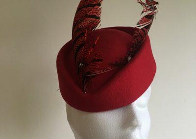 hats_29