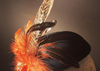 hats_32
