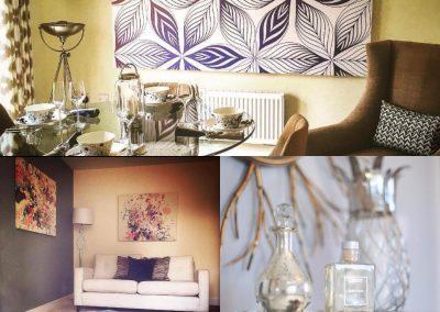 interiors13