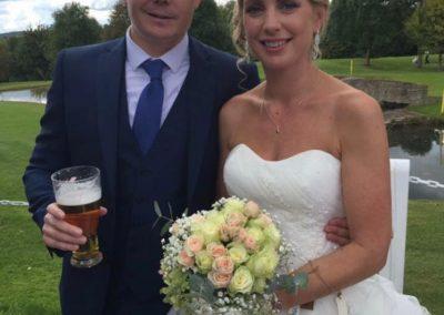 weddings14
