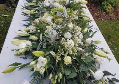 weddings16