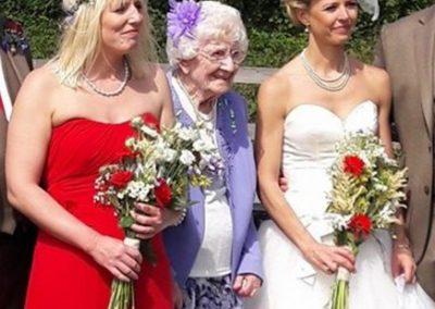 weddings_07